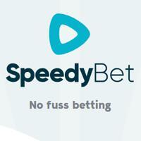 Speedy-bet-logo