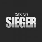 casino-sieger-logo