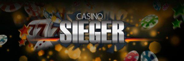 casino_sieger-banner