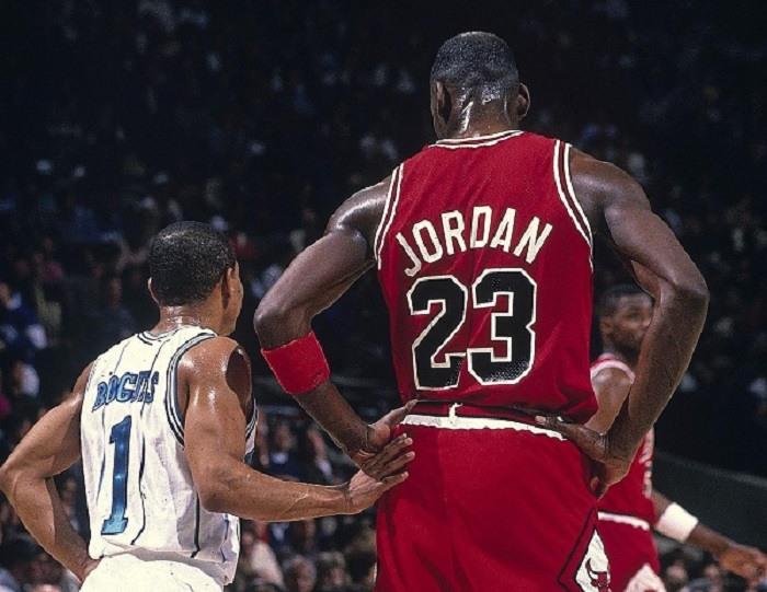 Wedden op NBA